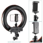led-ring-light-kit-smartphone-pictures