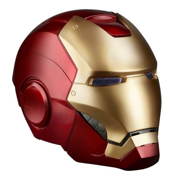 marvel-legends-iron-man-helmet