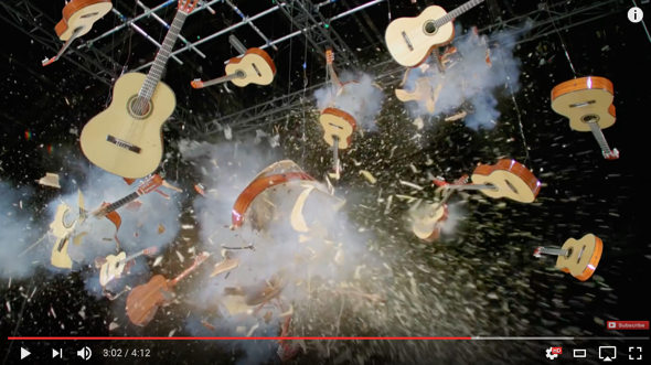 ok-go-the-one-moment-4-2-second-music-video