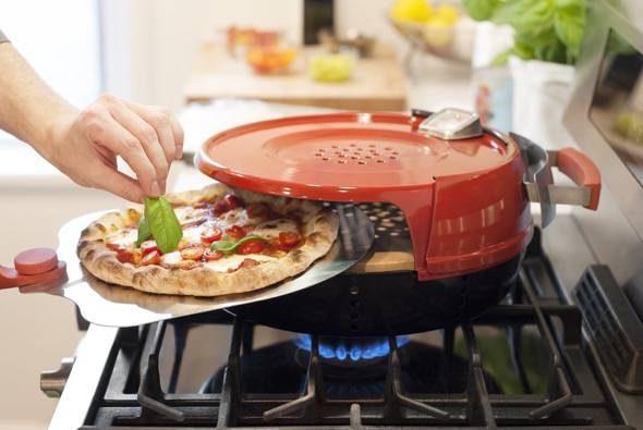 pizzacraft-pc0601-pizzeria-pronto-stovetop-pizza-oven