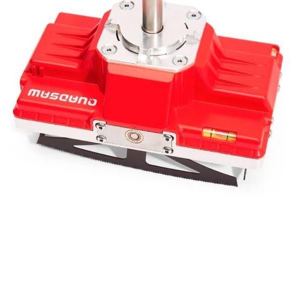 quadsaw-square-hole-drill-saw-levels