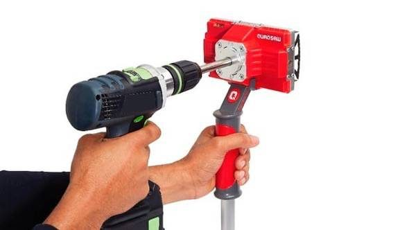 quadsaw-square-hole-drill-saw-on-drill