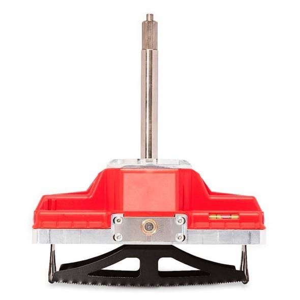 quadsaw-square-hole-drill-saw-sideview