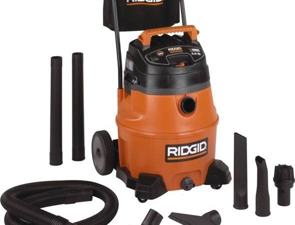 ridgid-31693-wd1851-attachments