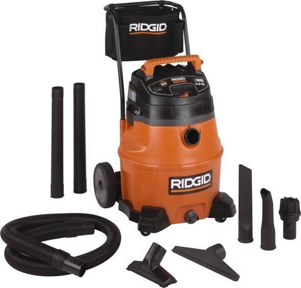ridgid-31693-wd1851-attachments