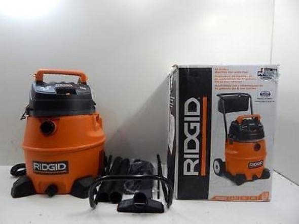 ridgid-31693-wd1851-review-packaging