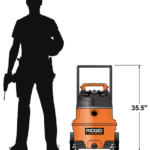 ridgid-31693-wd1851-size