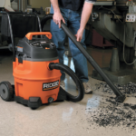 ridgid-31693-wd1851-wet-dry-vac-review