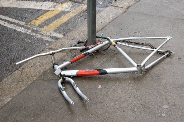 stripped-city-bike