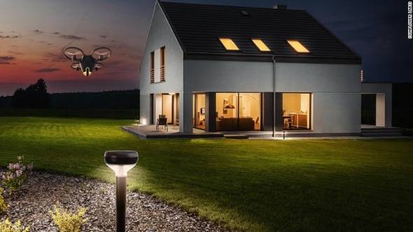 sunflower-labs-home-awareness-system-drone-sensors