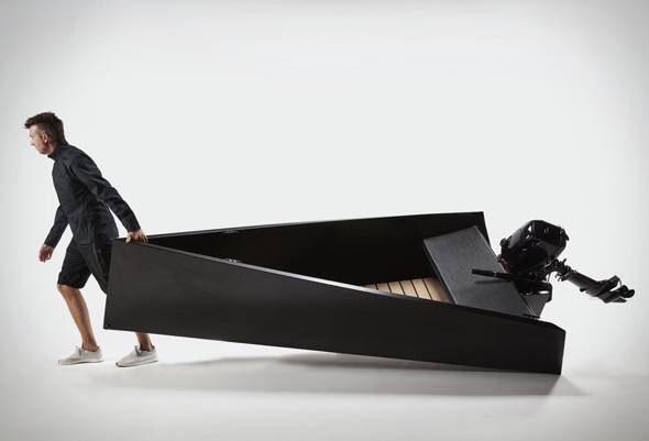 Tinnie-10-Tiny-Boat