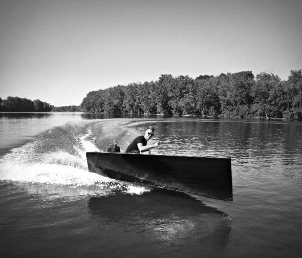 tinnie-10-triangle-boat