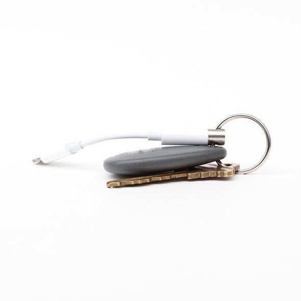 uncourage-iphone-7-audio-jack-dongle-keychain
