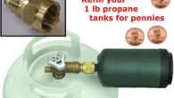 universal-propane-bottle-refill-adapter-saves-money