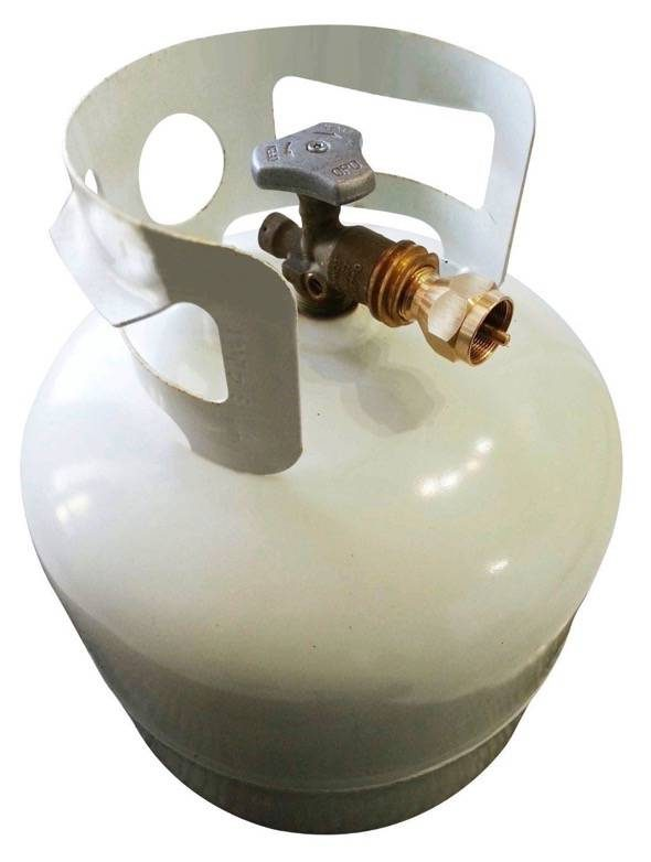 universal-propane-bottle-refill-adapter-on-20lb-tank