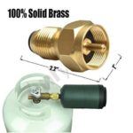 universal-propane-tank-refill-adapter-solid-brass-regulator-valve-accessory-for-all-1-lb-tank-small-cylinders