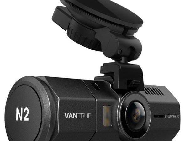 vantrue-n2-dual-dash-camera