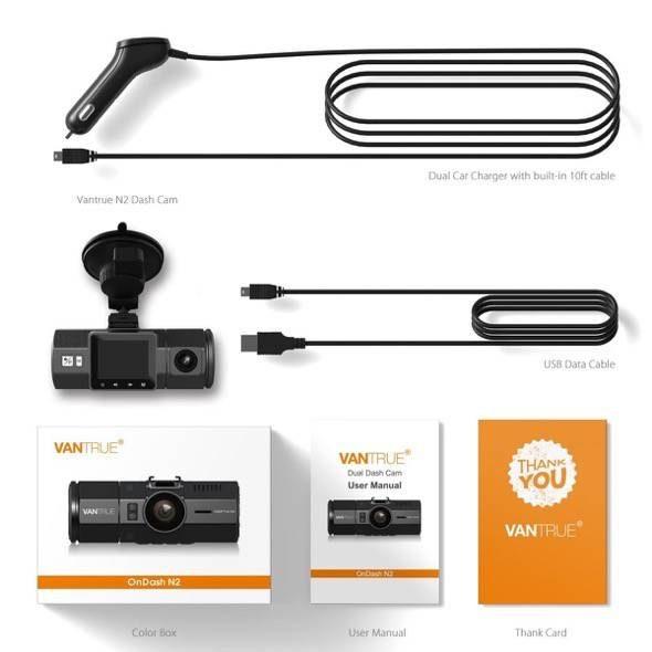 vantrue-n2-dual-dash-camera-contents