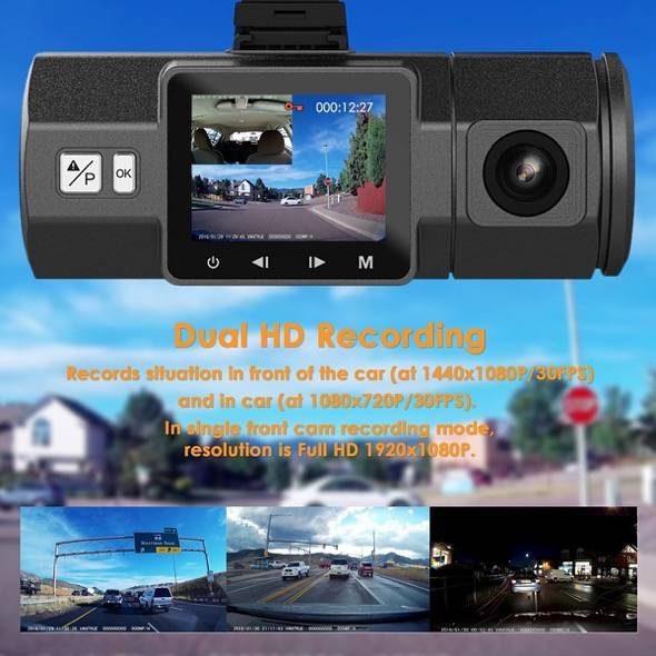 vantrue-n2-dual-dash-camera-lcd