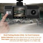 vantrue-n2-dual-dash-camera-parking-mode