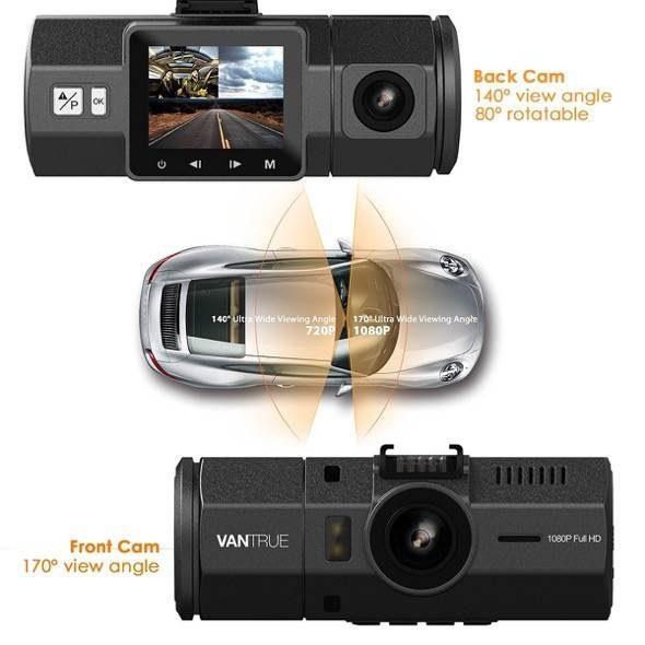 vantrue-n2-dual-dash-camera-viewing-angles