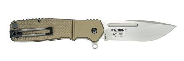 crkt-homefront-knife-open-clip-side