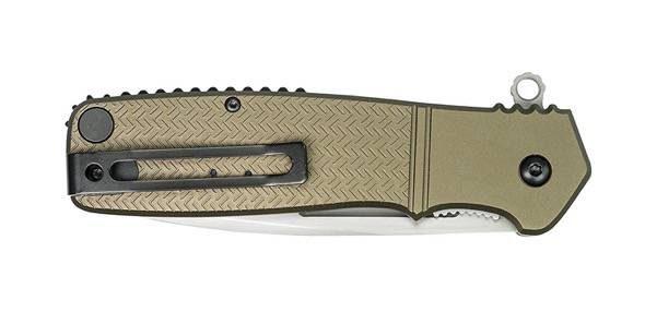 crkt-homefront-knife-side-2