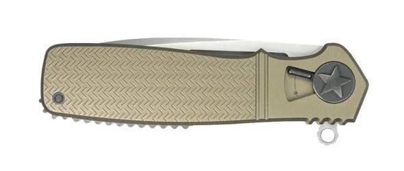 crkt-homefront-knife-side-1