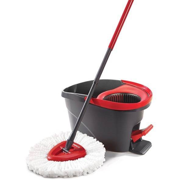 o-cedar-easywring-spin-mop-and-bucket-system-1
