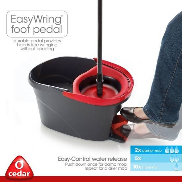 o-cedar-easywring-spin-mop-and-bucket-system-foot-pedal