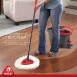 o-cedar-easywring-spin-mop-and-bucket-system-mopping