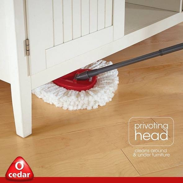 o-cedar-easywring-spin-mop-and-bucket-system-pivoting-head