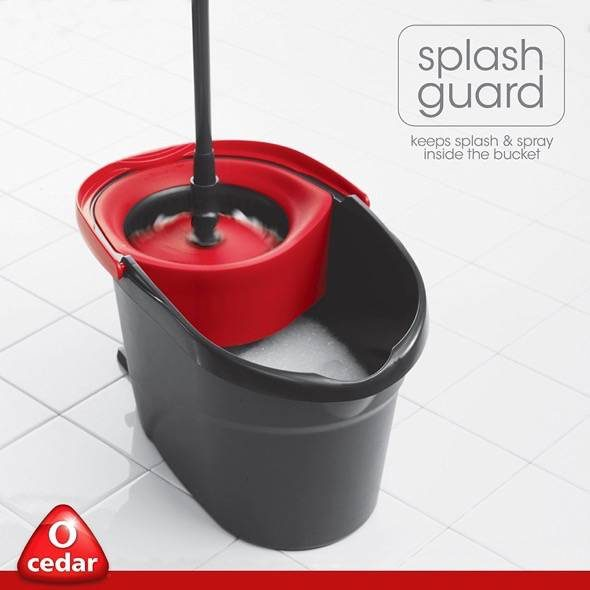 o-cedar-easywring-spin-mop-and-bucket-system-splash-guard