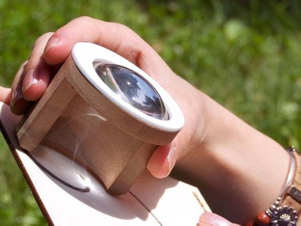 febo-draw-with-the-sun-solar-engraver