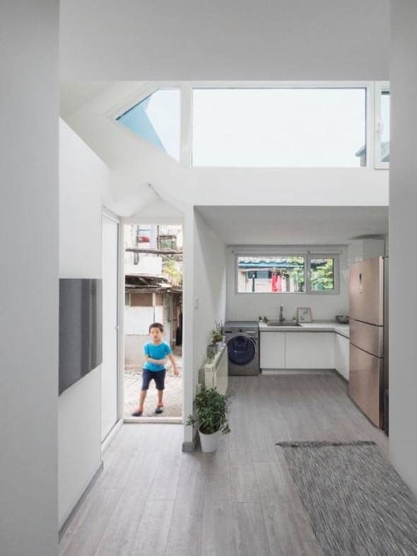 pao-mrs-fans-plugin-house-h
