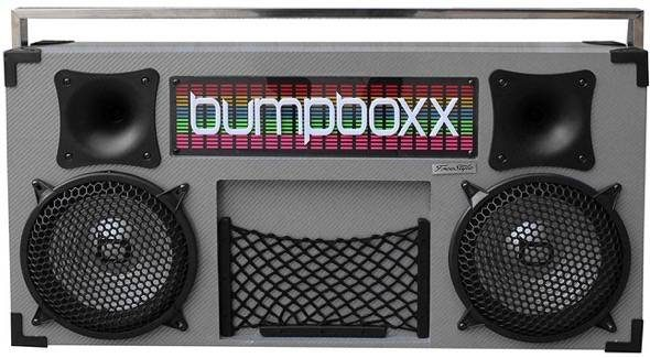 BumpBoxx FreeStyle