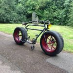 Car Wheel Bicycle How to