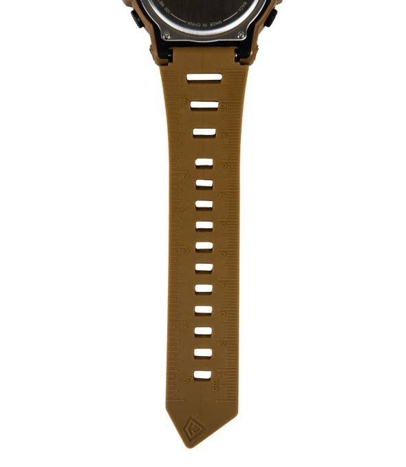 First Tactical Canyon Digital Compass Watch Band