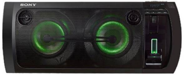 Sony RDHGTK37IP Portable Party System