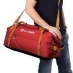 Pacsafe Duffelsafe Anti-Theft Bag Shoulder Strap