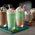 mcdonalds-shake-straw-4