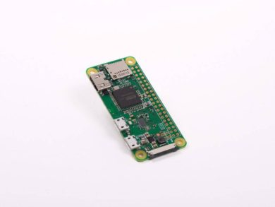 raspberry-pi-zero-w-wifi-bluetooth