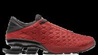 Adidas x Porsche bounce S4 Lux Shoe