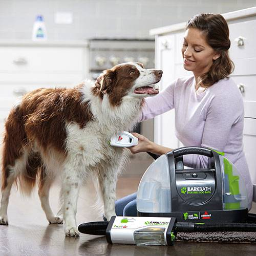 Bark_Bath_Portable_Dog_Cleaner_1844A