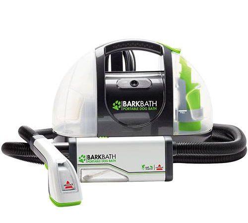 Bissell_Bark_Bath_Portable_Dog_Cleaner_1844A