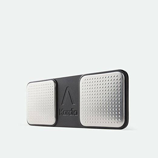 Kardia Portable EKG 1