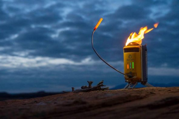 biolite-campstove-two-burning