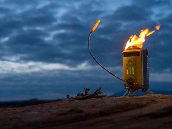 biolite-campstove-two-burning