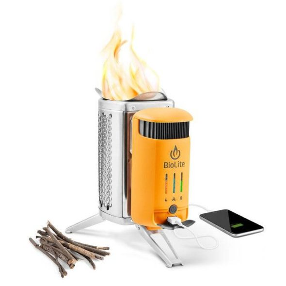 biolite-campstove-two-charging