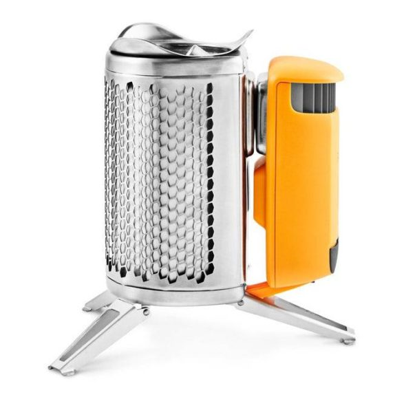biolite-campstove-two-side